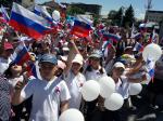МКОУ СОШ2 - День России (2).jpg