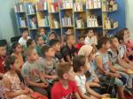 Экскурсия в детскую городскую библиотеку им.Никулина.JPG