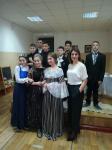 """""""Неделя русского языка и литературы"""""""