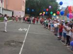 Открытие пришкольного лагеря Дружба2.JPG
